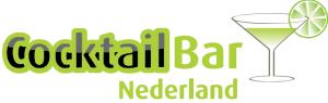 Cocktailbar Nederland